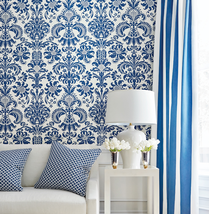 Damask Resource 4 Collection