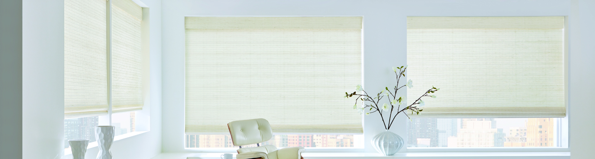 wood blinds window and parkland faux shades hunter douglas