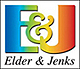 Elderandjenks Logo