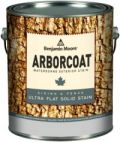 Arborcoat Ultra Flat Solid Siding Stain